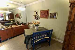 """Photo 9: 106 2710 LONSDALE Avenue in North Vancouver: Upper Lonsdale Condo for sale in """"The Lonsdale"""" : MLS®# R2382741"""