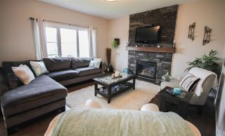 Photo 11: 906 GOSHAWK Point in Edmonton: Zone 59 House for sale : MLS®# E4163025