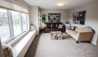Photo 17: 906 GOSHAWK Point in Edmonton: Zone 59 House for sale : MLS®# E4163025