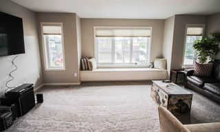Photo 16: 906 GOSHAWK Point in Edmonton: Zone 59 House for sale : MLS®# E4163025