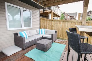 Photo 28: 906 GOSHAWK Point in Edmonton: Zone 59 House for sale : MLS®# E4163025