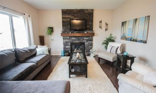 Photo 12: 906 GOSHAWK Point in Edmonton: Zone 59 House for sale : MLS®# E4163025