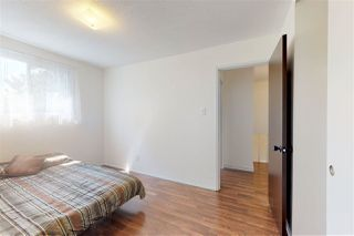 Photo 19: 613 VILLAGE ON THE Green in Edmonton: Zone 02 Townhouse for sale : MLS®# E4163727