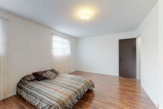 Photo 14: 613 VILLAGE ON THE Green in Edmonton: Zone 02 Townhouse for sale : MLS®# E4163727