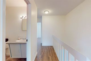 Photo 11: 613 VILLAGE ON THE Green in Edmonton: Zone 02 Townhouse for sale : MLS®# E4163727