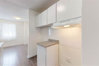 Photo 6: 613 VILLAGE ON THE Green in Edmonton: Zone 02 Townhouse for sale : MLS®# E4163727