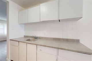 Photo 9: 613 VILLAGE ON THE Green in Edmonton: Zone 02 Townhouse for sale : MLS®# E4163727