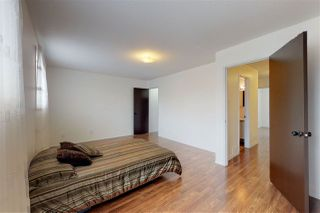 Photo 15: 613 VILLAGE ON THE Green in Edmonton: Zone 02 Townhouse for sale : MLS®# E4163727
