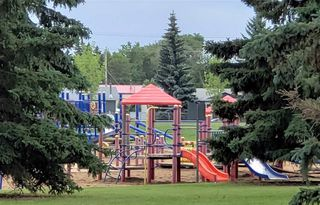 Photo 29: 613 VILLAGE ON THE Green in Edmonton: Zone 02 Townhouse for sale : MLS®# E4163727
