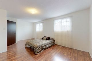 Photo 12: 613 VILLAGE ON THE Green in Edmonton: Zone 02 Townhouse for sale : MLS®# E4163727