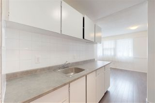 Photo 7: 613 VILLAGE ON THE Green in Edmonton: Zone 02 Townhouse for sale : MLS®# E4163727