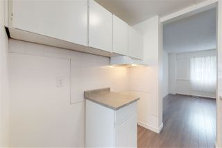 Photo 8: 613 VILLAGE ON THE Green in Edmonton: Zone 02 Townhouse for sale : MLS®# E4163727