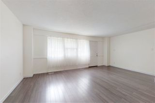 Photo 3: 613 VILLAGE ON THE Green in Edmonton: Zone 02 Townhouse for sale : MLS®# E4163727