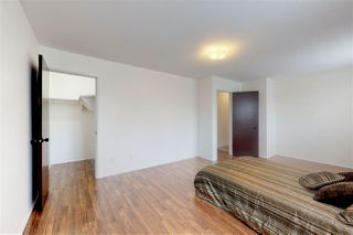 Photo 13: 613 VILLAGE ON THE Green in Edmonton: Zone 02 Townhouse for sale : MLS®# E4163727