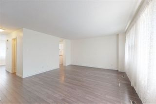 Photo 4: 613 VILLAGE ON THE Green in Edmonton: Zone 02 Townhouse for sale : MLS®# E4163727