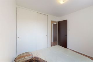 Photo 23: 613 VILLAGE ON THE Green in Edmonton: Zone 02 Townhouse for sale : MLS®# E4163727