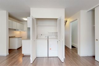 Photo 2: 613 VILLAGE ON THE Green in Edmonton: Zone 02 Townhouse for sale : MLS®# E4163727