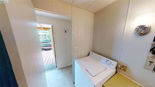 Photo 14: 27-2500 Florence Lake  |  Manufactured Home For Sale