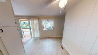 Photo 10: 27-2500 Florence Lake  |  Manufactured Home For Sale