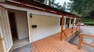 Photo 5: 27-2500 Florence Lake  |  Manufactured Home For Sale