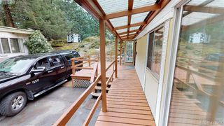 Photo 3: 27-2500 Florence Lake  |  Manufactured Home For Sale