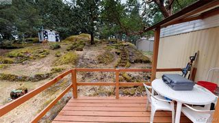 Photo 4: 27-2500 Florence Lake     Manufactured Home For Sale