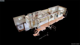 Photo 16: 27-2500 Florence Lake  |  Manufactured Home For Sale