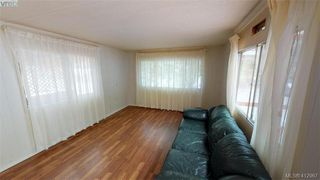 Photo 8: 27-2500 Florence Lake  |  Manufactured Home For Sale