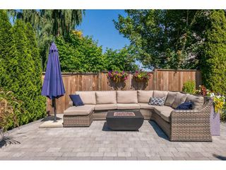 Photo 19: 6233 165 Street in Surrey: Cloverdale BC House for sale (Cloverdale)  : MLS®# R2384596