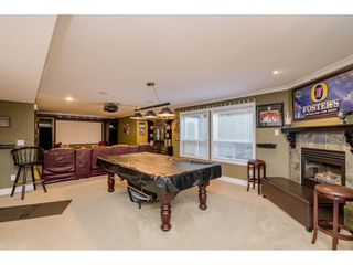 Photo 15: 6233 165 Street in Surrey: Cloverdale BC House for sale (Cloverdale)  : MLS®# R2384596
