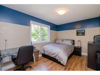 Photo 13: 6233 165 Street in Surrey: Cloverdale BC House for sale (Cloverdale)  : MLS®# R2384596