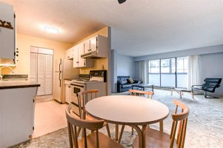 """Photo 6: 208 1448 FIR Street: White Rock Condo for sale in """"The Dorchester"""" (South Surrey White Rock)  : MLS®# R2385747"""