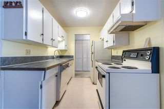 """Photo 7: 208 1448 FIR Street: White Rock Condo for sale in """"The Dorchester"""" (South Surrey White Rock)  : MLS®# R2385747"""