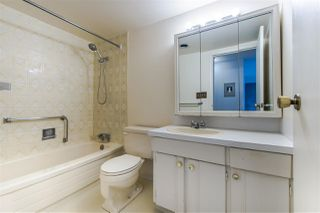 """Photo 16: 208 1448 FIR Street: White Rock Condo for sale in """"The Dorchester"""" (South Surrey White Rock)  : MLS®# R2385747"""