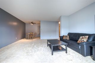 """Photo 4: 208 1448 FIR Street: White Rock Condo for sale in """"The Dorchester"""" (South Surrey White Rock)  : MLS®# R2385747"""