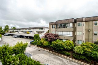 """Photo 14: 208 1448 FIR Street: White Rock Condo for sale in """"The Dorchester"""" (South Surrey White Rock)  : MLS®# R2385747"""