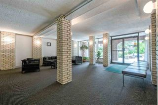 """Photo 17: 208 1448 FIR Street: White Rock Condo for sale in """"The Dorchester"""" (South Surrey White Rock)  : MLS®# R2385747"""