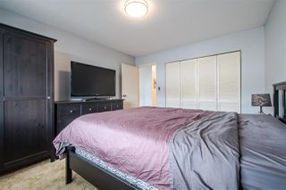 """Photo 10: 208 1448 FIR Street: White Rock Condo for sale in """"The Dorchester"""" (South Surrey White Rock)  : MLS®# R2385747"""