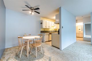 """Photo 5: 208 1448 FIR Street: White Rock Condo for sale in """"The Dorchester"""" (South Surrey White Rock)  : MLS®# R2385747"""