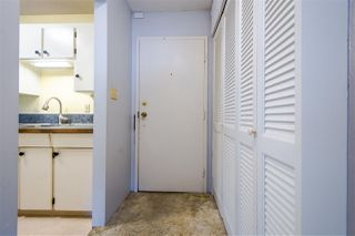 """Photo 11: 208 1448 FIR Street: White Rock Condo for sale in """"The Dorchester"""" (South Surrey White Rock)  : MLS®# R2385747"""