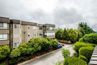 """Photo 15: 208 1448 FIR Street: White Rock Condo for sale in """"The Dorchester"""" (South Surrey White Rock)  : MLS®# R2385747"""
