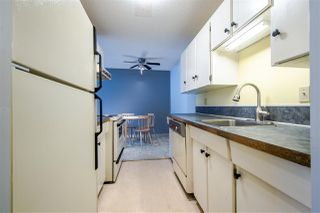 """Photo 8: 208 1448 FIR Street: White Rock Condo for sale in """"The Dorchester"""" (South Surrey White Rock)  : MLS®# R2385747"""