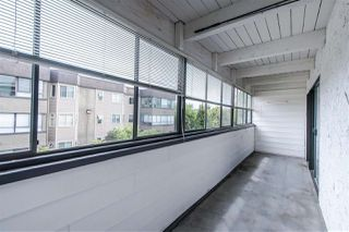 """Photo 13: 208 1448 FIR Street: White Rock Condo for sale in """"The Dorchester"""" (South Surrey White Rock)  : MLS®# R2385747"""