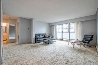 """Photo 2: 208 1448 FIR Street: White Rock Condo for sale in """"The Dorchester"""" (South Surrey White Rock)  : MLS®# R2385747"""