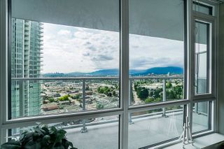 "Photo 14: 3303 4189 HALIFAX Street in Burnaby: Brentwood Park Condo for sale in ""Aviara"" (Burnaby North)  : MLS®# R2386000"