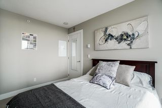 "Photo 13: 3303 4189 HALIFAX Street in Burnaby: Brentwood Park Condo for sale in ""Aviara"" (Burnaby North)  : MLS®# R2386000"
