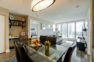 "Photo 5: 3303 4189 HALIFAX Street in Burnaby: Brentwood Park Condo for sale in ""Aviara"" (Burnaby North)  : MLS®# R2386000"
