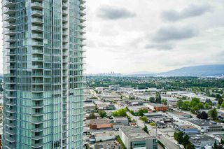 "Photo 17: 3303 4189 HALIFAX Street in Burnaby: Brentwood Park Condo for sale in ""Aviara"" (Burnaby North)  : MLS®# R2386000"