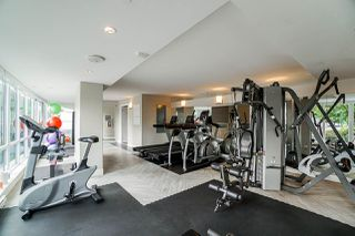 "Photo 20: 3303 4189 HALIFAX Street in Burnaby: Brentwood Park Condo for sale in ""Aviara"" (Burnaby North)  : MLS®# R2386000"