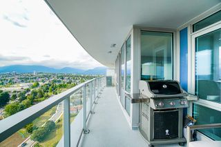 "Photo 19: 3303 4189 HALIFAX Street in Burnaby: Brentwood Park Condo for sale in ""Aviara"" (Burnaby North)  : MLS®# R2386000"